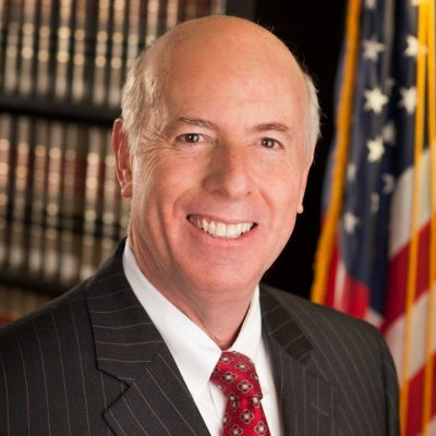 Richard J. Goldberg