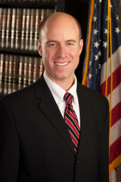 Brian T. Goldberg